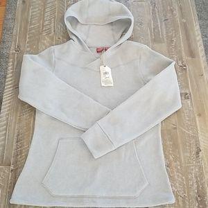 Eastern Mountain Sports Hooded Sweatshirt